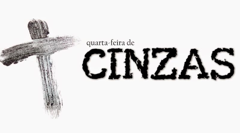 Quarta-feira de Cinza